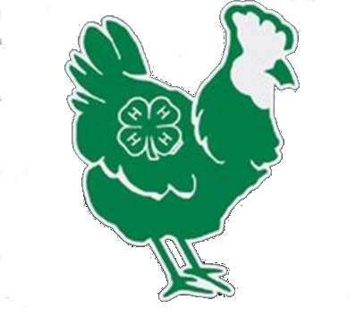 Kendall County 4H Poultry Club
